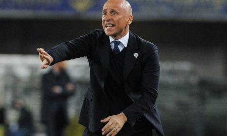 Serie B, Brescia-Ascoli mercoledì 1 maggio: analisi e pronostico della 36ma giornata della seconda divisione italiana