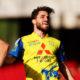 Serie B, Chievo-Vicenza: derby veneto tra playoff e salvezza. Probabili formazioni, pronostico e variazioni BLab Index