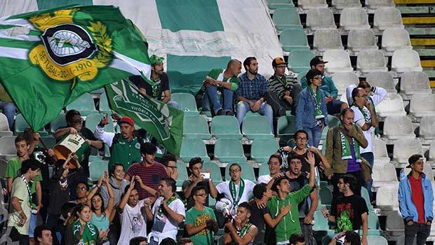 Portogallo Primeira Liga, Boavista-Setubal 2 gennaio: ospiti reduci da tre sconfitte