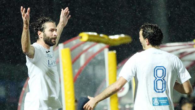 sforzini_pavia_calcio_lega_pro_italia