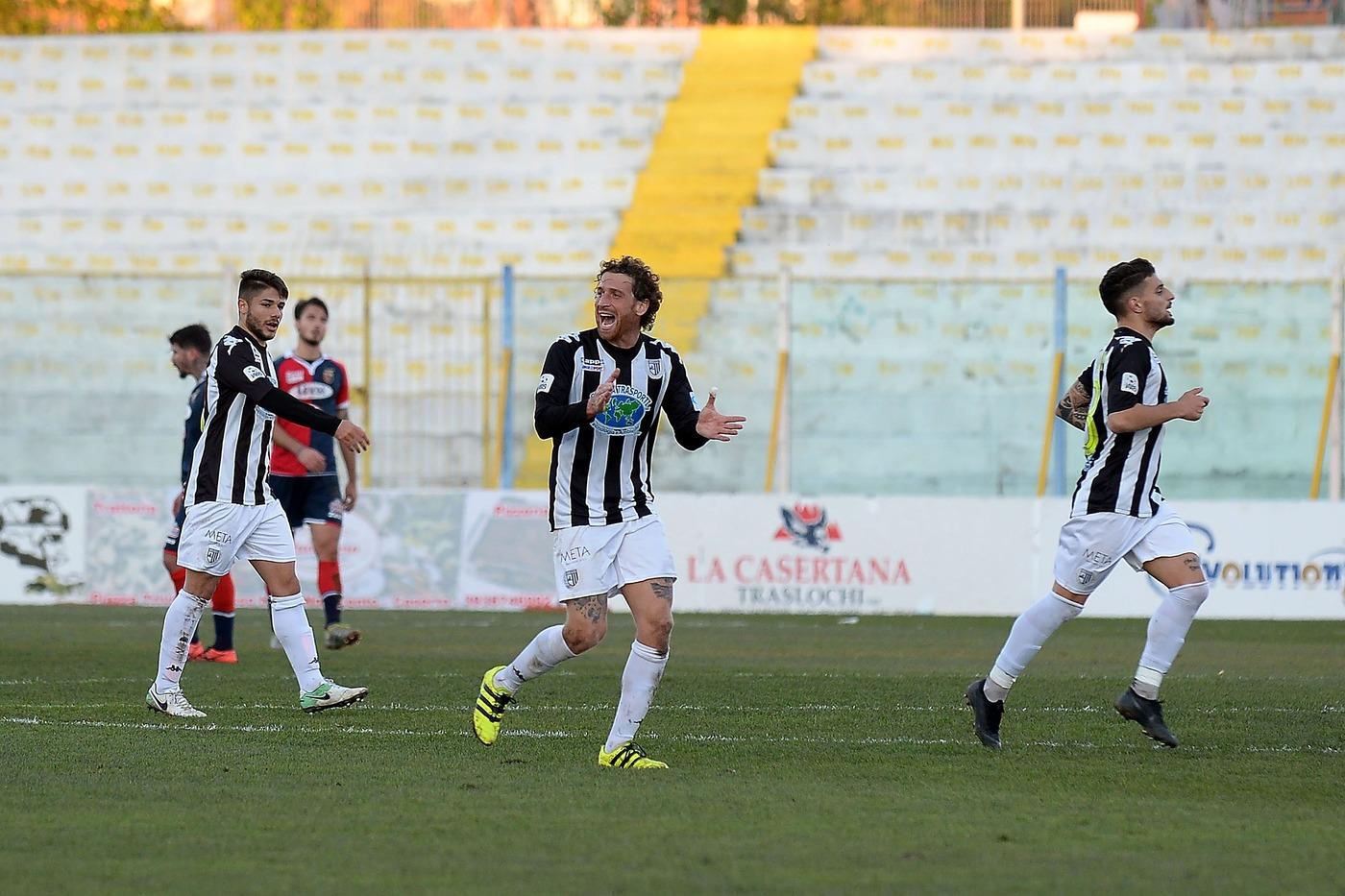 Sicula Leonzio-Vibonese 18 agosto: pronostico Coppa Italia Serie C