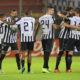 Serie C, Siena-Albino Leffe pronostico, padroni di casa male in toscana