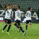 Pronostico Olbia-Siena 22 gennaio: le quote di Serie C