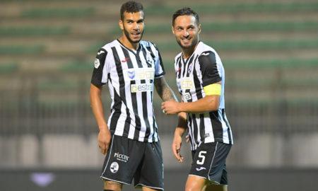 Pronostico Siena-Pontedera 24 novembre: le quote di Serie C