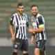 Pronostico Siena-Lecco 26 gennaio: le quote di Serie C
