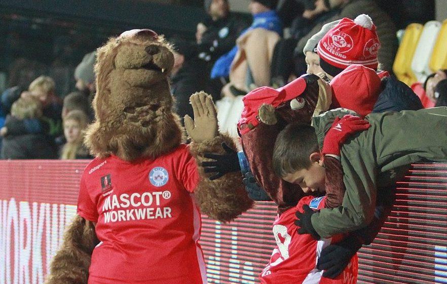 Superliga Danimarca 26 aprile: si giocano 2 gare della post season in Danimarca. Sfide in programma nel gruppo retrocessione.