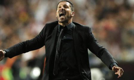 Pronostico Celta Vigo Atletico Madrid