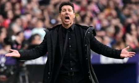 Lokomotiv-Atleticoottobre 2019: pronostico e ultime dai campi