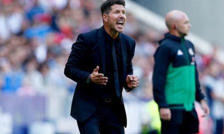 Copa del Rey, Atletico Madrid-Girona 16 gennaio: analisi e pronostico della giornata dedicata agli ottavi di finale della coppa nazionale spagnola