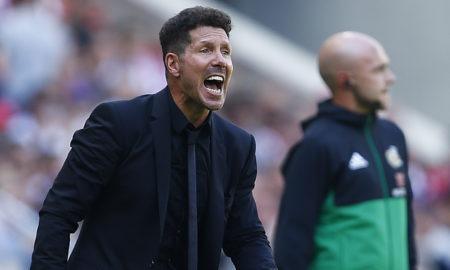 Semedo-Atletico Madrid: il terzino del Barcellona è finito nel mirino di Simeone. Il ragazzo, però, è seguito anche dalla Juve