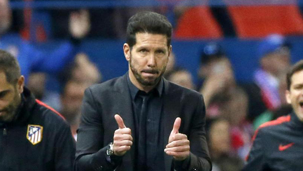 simeone_calcio_atletico_madrid
