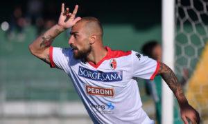 Pronostici Serie C giornata 16: #Csiamo, il blog di #Pasto22