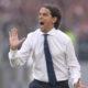 Serie A, Lazio-Parma ultime dai campi e probabili formazioni: Inzaghi non può sbagliare ancora!