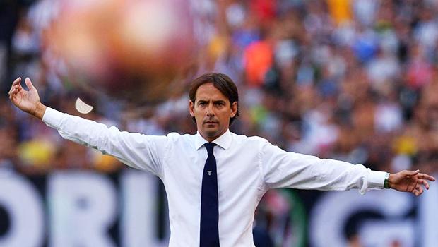 Lazio-Simone Inzaghi: manca solo l'ufficialità per il rinnovo