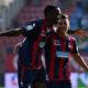 Pronostico Crotone-Pisa 3 marzo: le quote di Serie B