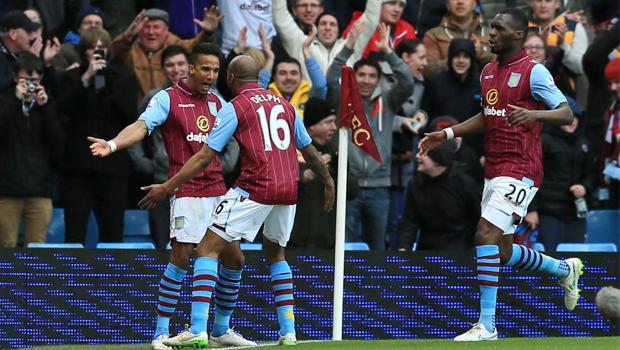 Aston Villa-QPR 13 marzo, analisi e pronostico Championship