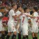 Qarabag-Siviglia, il pronostico di Europa League: saranno 3 punti per gli iberici?