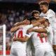 Spagna, ufficiale la ripresa della Liga: si torna in campo con il derby di Siviglia!