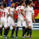 Europa League, Cluj-Siviglia pronostico: spagnoli favoriti