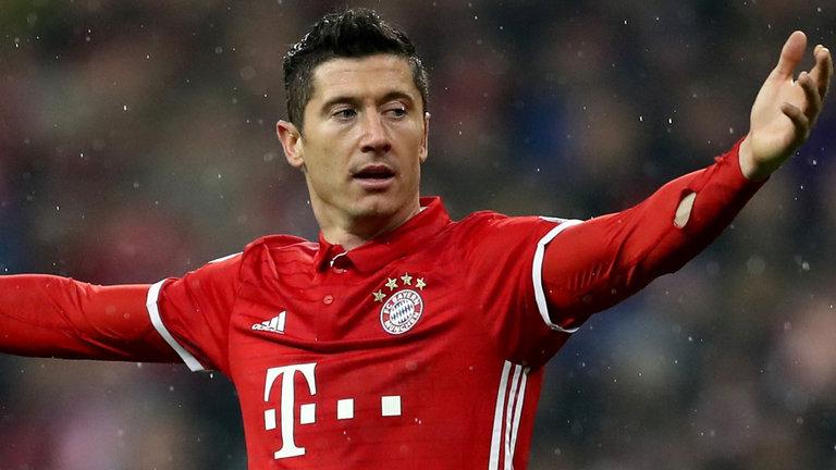 Champions League, AEK-Bayern 23 ottobre: analisi e pronostico della giornata della fase a gironi della massima competizione europea