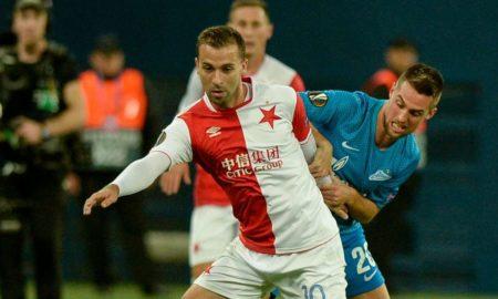 Repubblica Ceca 1 Liga 21 luglio: analisi e pronostico della seconda giornata della massima divisione calcistica nazionale ceca