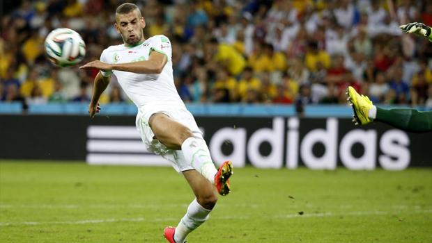 Coppa d'Africa, Algeria-Kenya domenica 23 giugno: analisi e pronostico del gruppo C della competizione continentale