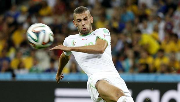Camerun-Algeria-pronostico
