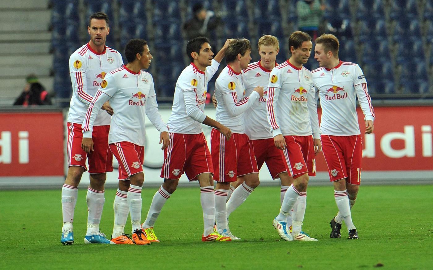 Austria Tipico Bundesliga 29 luglio: analisi e pronostico della giornata della massima divisione calcistica austriaca