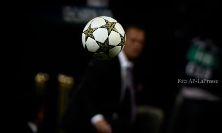 Pronostico Tabor Sezana-Triglav 5 marzo: le quote di Prva Liga