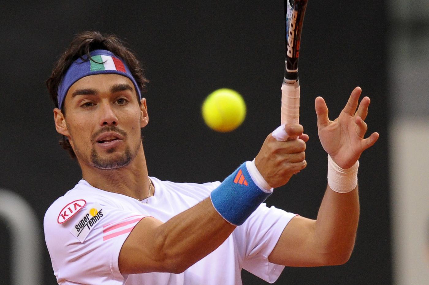 Tennis Montecarlo Pronostici martedì 17 Aprile 2018