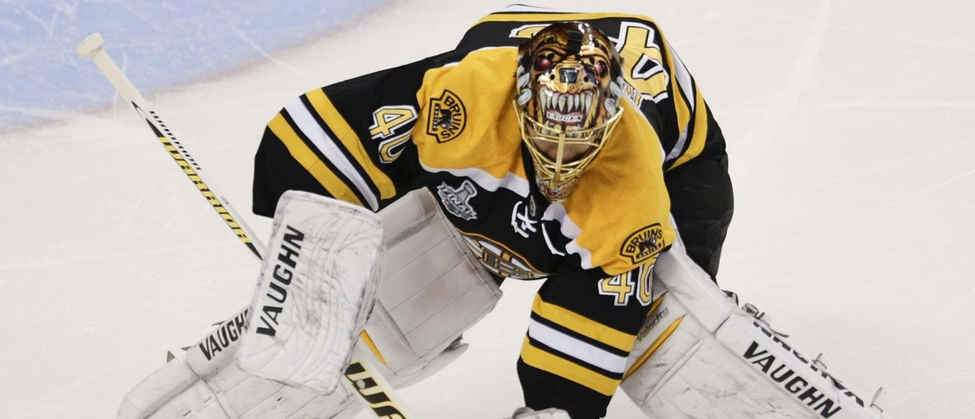 Pronostici NHL 13 febbraio, tre partite, i Bruins incalzati da Lightning e Capitals