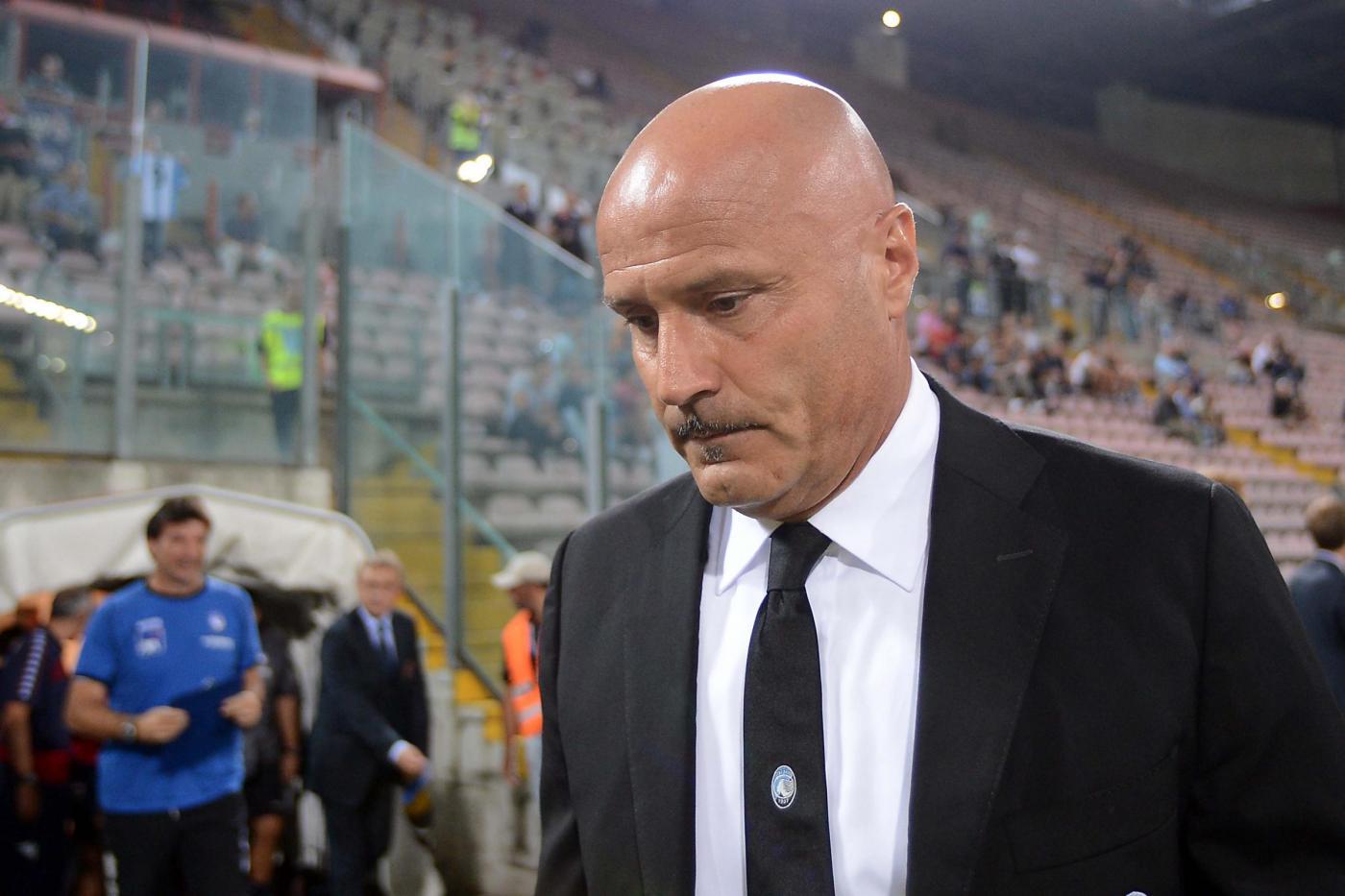 Salernitana-Venezia sabato 20 gennaio, analisi, probabili formazioni e pronostico Serie B giornata 22