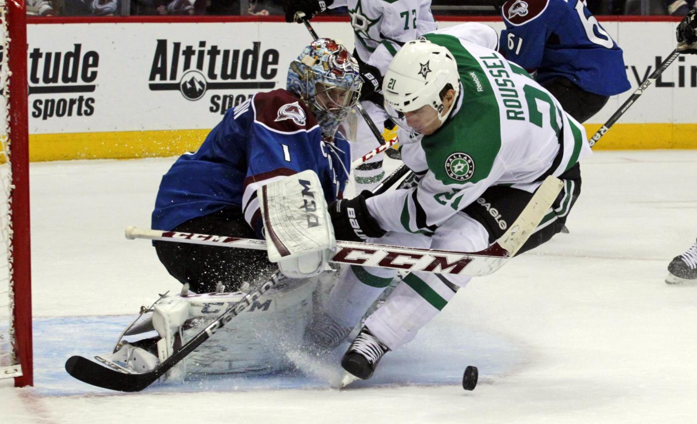 Pronostici NHL 16 marzo, due partite, bel confronto tra Minnesota e Nashville
