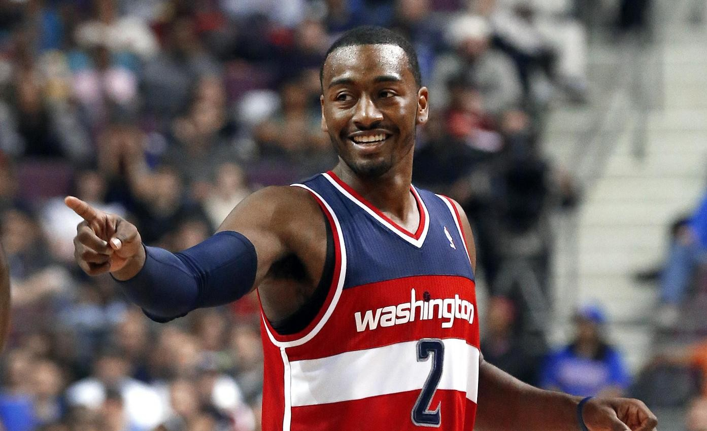 Nba pronostici 27 ottobre, Kings-Wizards