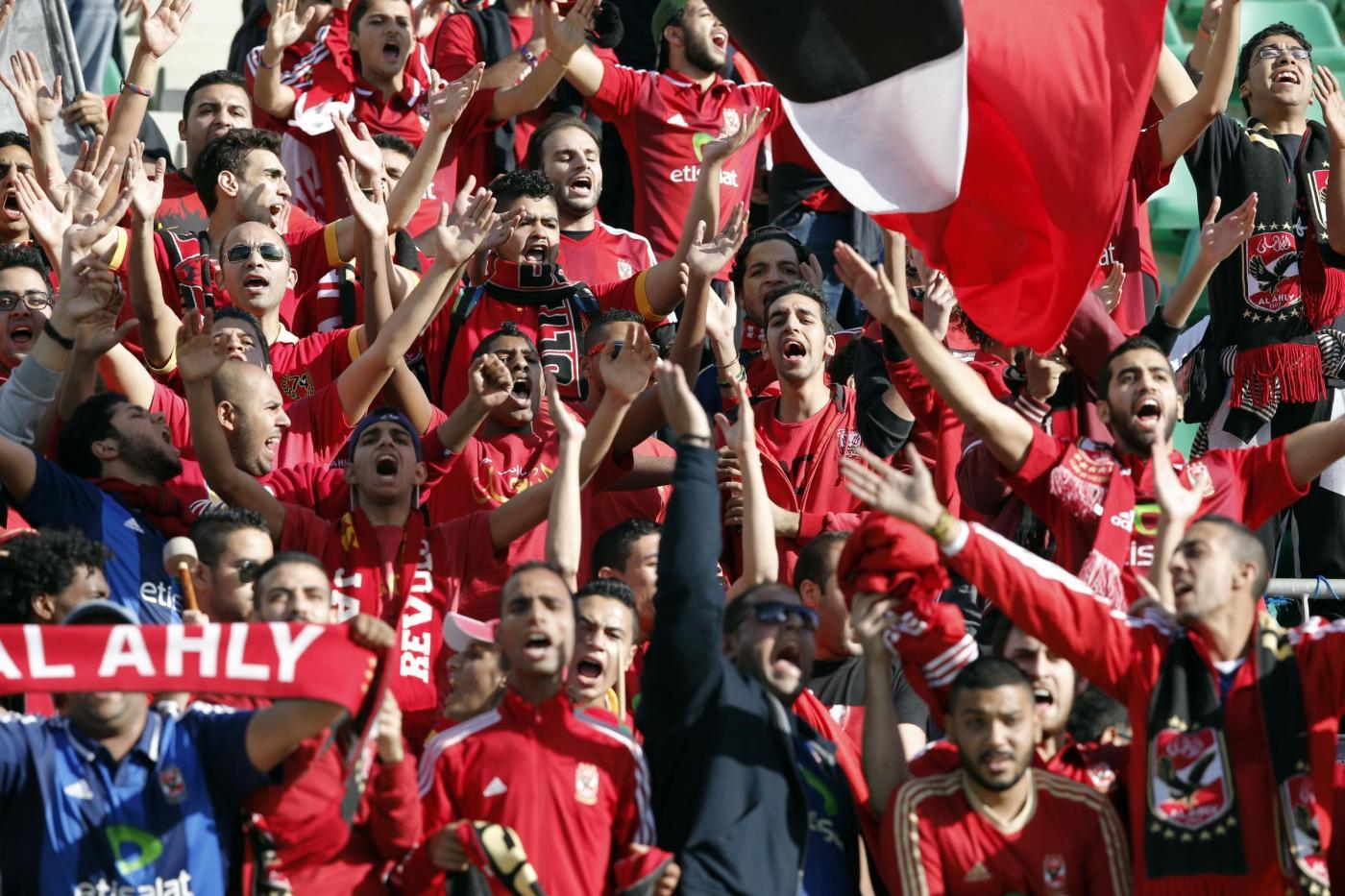 EAU Presidents Cup, giovedì 28 dicembre