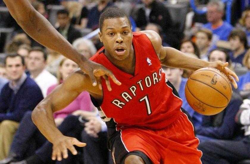 NBA Pronostici, Los Angeles Clippers-Toronto Raptors: canadesi per la 7^