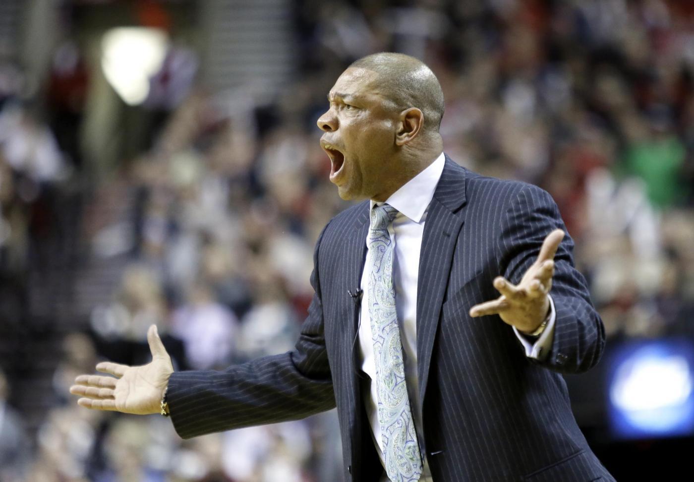 NBA Pronostici, Memphis Grizzlies-Los Angeles Clippers: orgoglio in campo