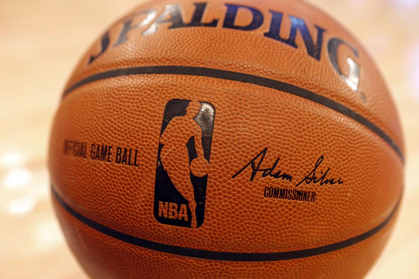 Basket NBA 31 luglio: Questa la data ufficiale della ripartenza!
