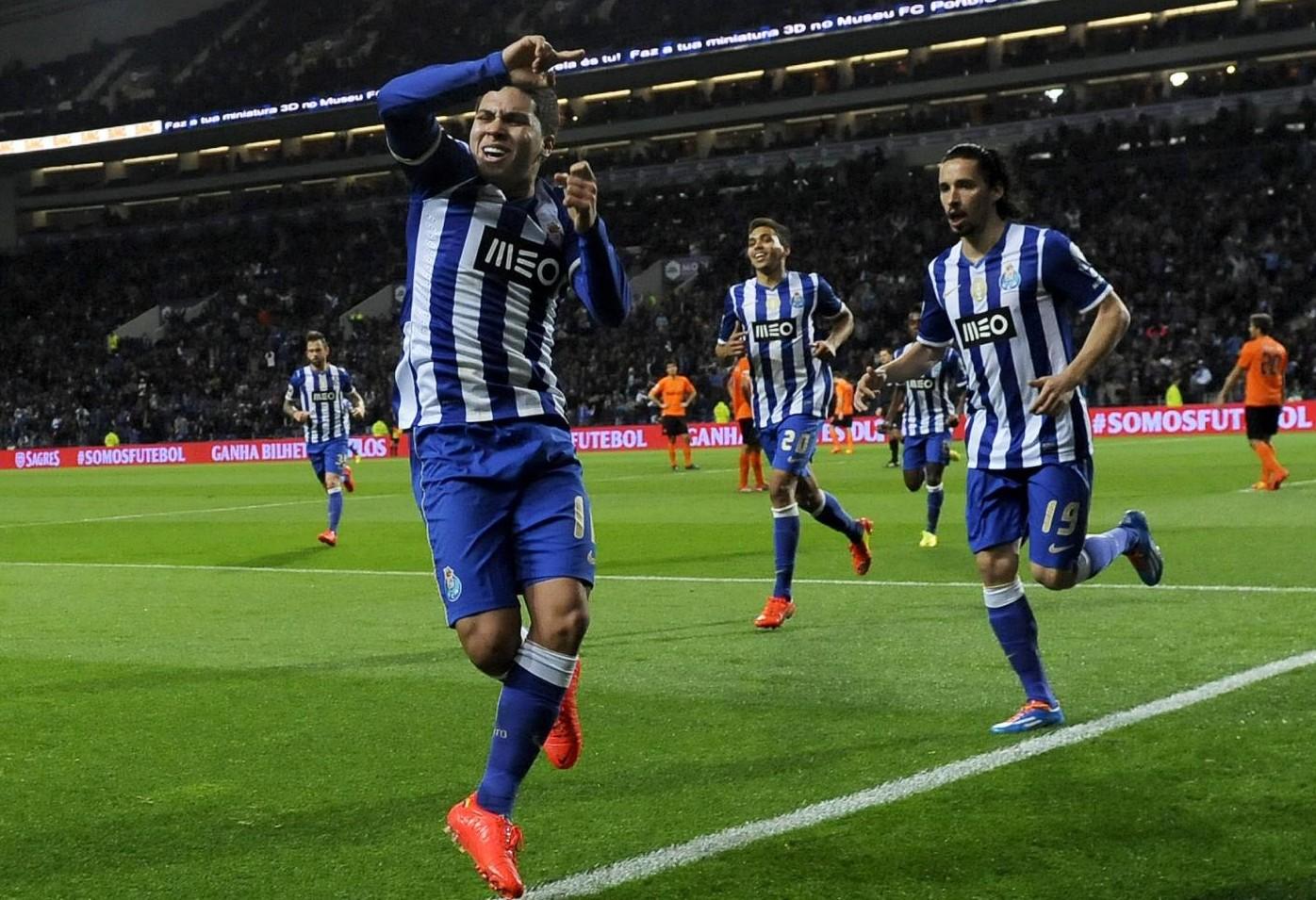 Europa League FC Porto-Rangers pronostico: squadre a pari punti