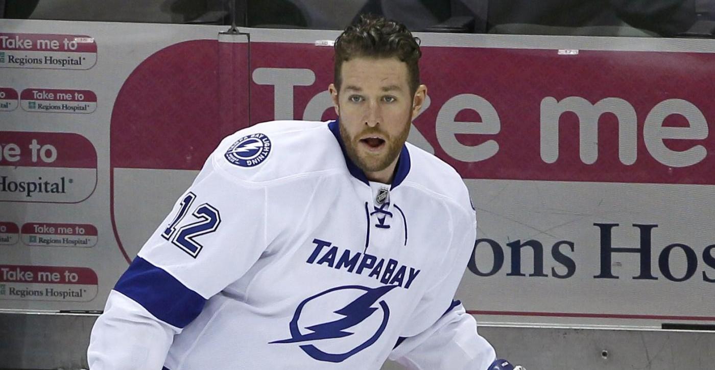 Pronostici NHL 4 marzo, Lightning che provano a fermare i Bruins