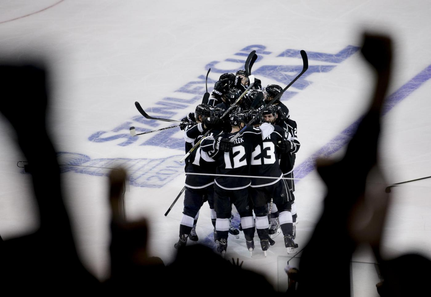 Pronostici NHL 26 gennaio, All Star Game, Central Division – Pacific Division
