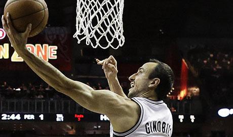 NBA Pronostici, Phoenix Suns-San Antonio Spurs: esordio di Leonard?