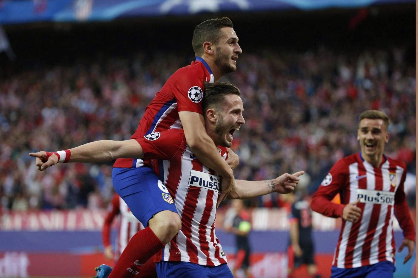 Levante-Atletico Madrid sabato 25 novembre, analisi e pronostico LaLiga giornata 13