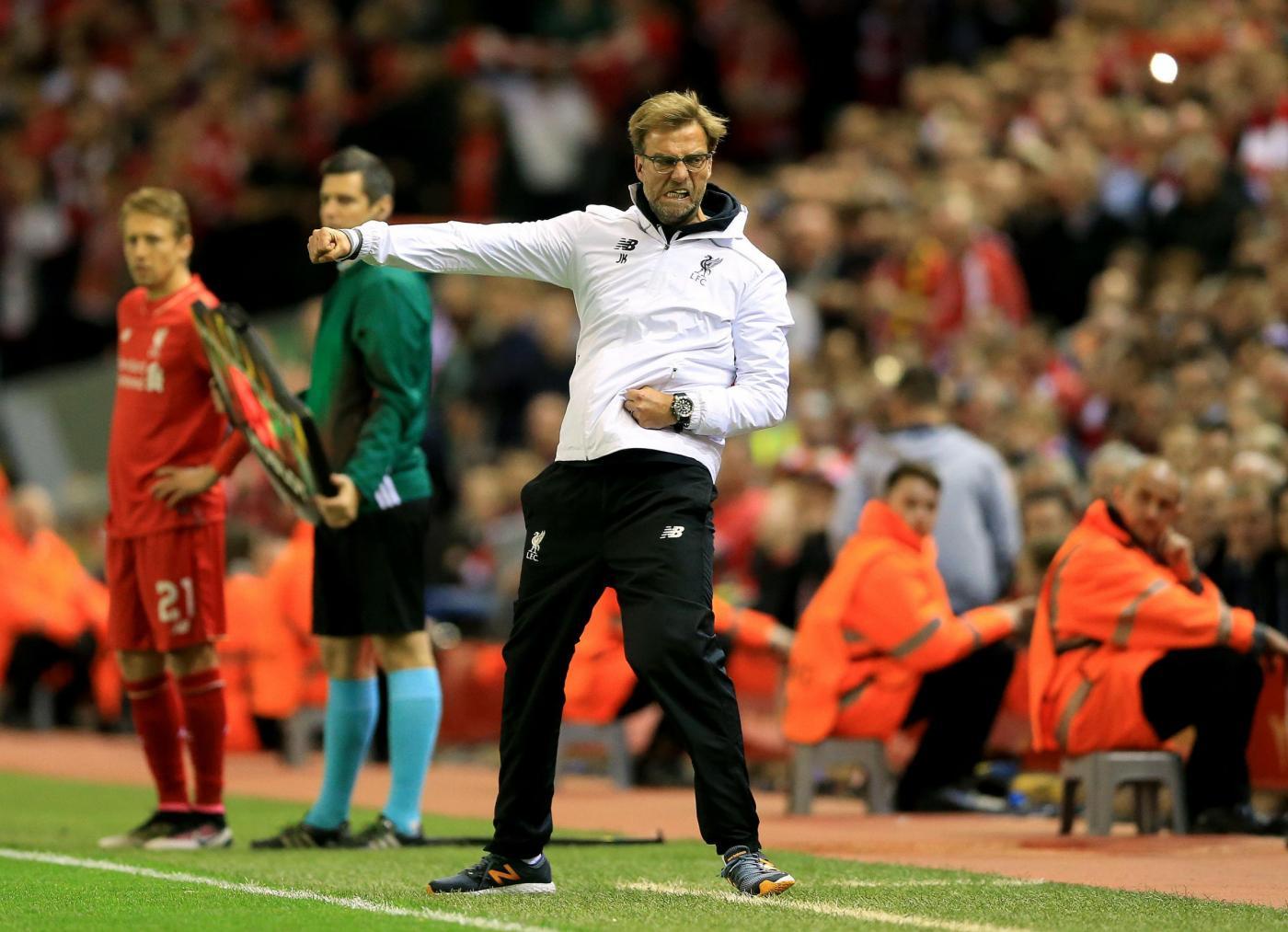 Liverpool-Siviglia-pronostico