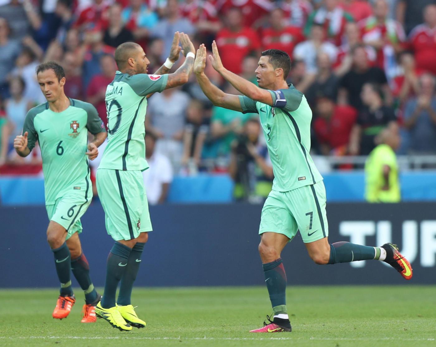 Ungheria-Portogallo-qualificazioni-mondiali-europa-russia-2018-analisi-pronostico