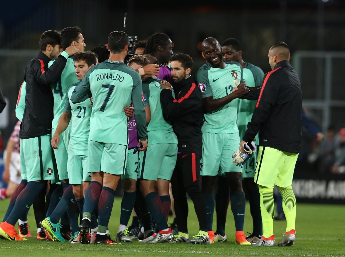 Amichevoli Nazionali, Portogallo-Algeria giovedì 7 giugno: analisi e pronostico del match in preparazione ai prossimi Mondiali