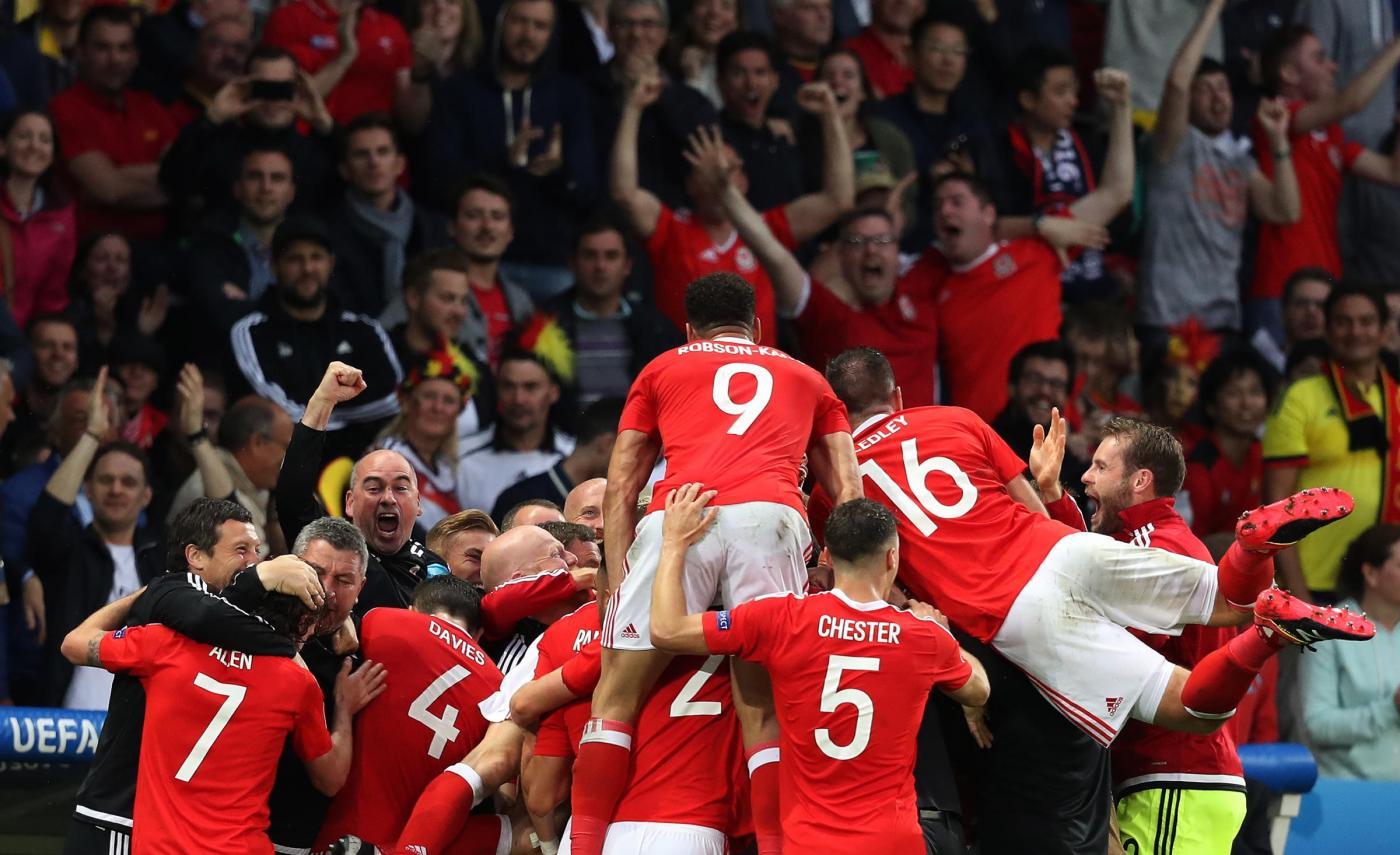 Galles Premier League 3 febbraio, analisi e pronostici