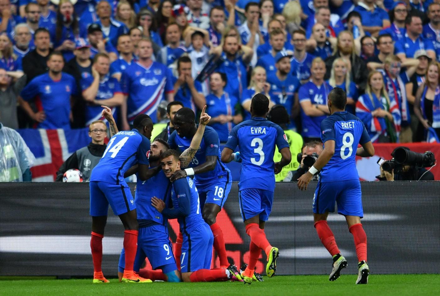 Francia-Bielorussia-pronostico-qualificazioni-mondiali