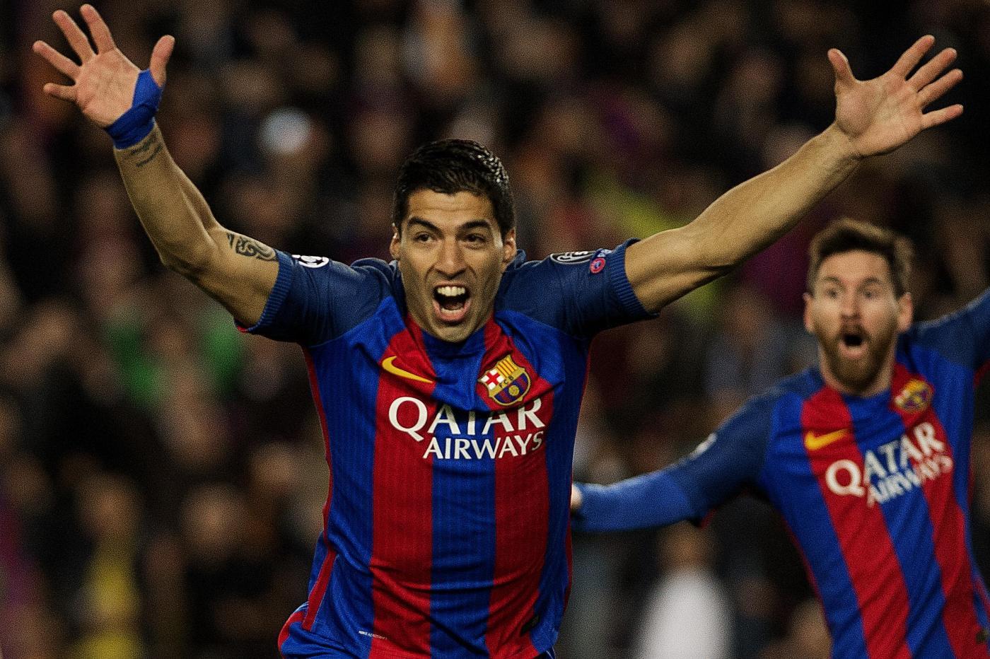 Barcellona-Levante domenica 7 gennaio, analisi, probabili formazioni e pronostico LaLiga giornata 18