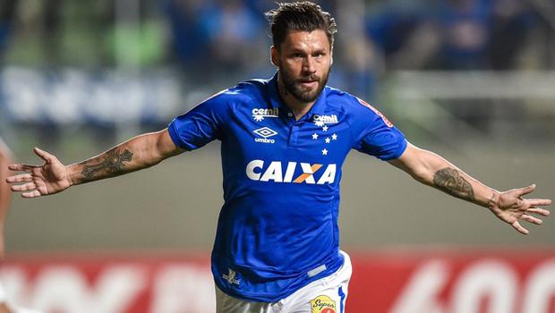Vitoria-Cruzeiro domenica 5 agosto